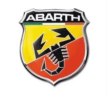 Abarth Power Gains from ECU Remapping