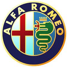 Alfa Romeo Power Gains from ECU Remapping