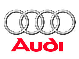 Audi Power Gains from ECU Remapping