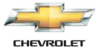 Chevrolet Power Gains from ECU Remapping