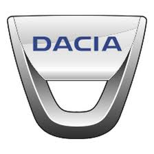 Dacia Power Gains from ECU Remapping