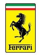 Ferrari Power Gains from ECU Remapping