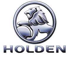 Holden Power Gains from ECU Remapping