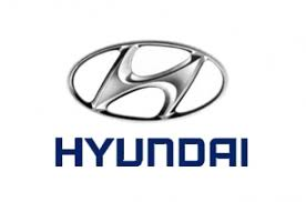 Hyundai Power Gains from ECU Remapping