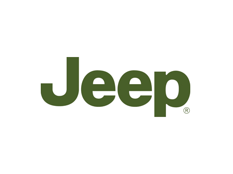 Jeep Power Gains from ECU Remapping