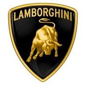 Lamborghini Power Gains from ECU Remapping