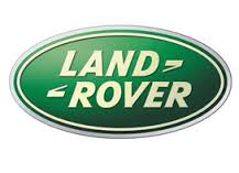 Land Rover Power Gains from ECU Remapping