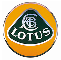 Lotus Power Gains from ECU Remapping
