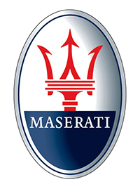Maserati Power Gains from ECU Remapping