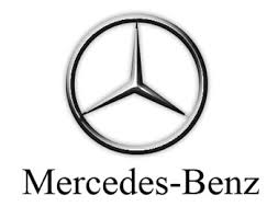 Mercedes Benz Power Gains from ECU Remapping
