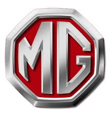 MG Power Gains from ECU Remapping