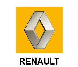 Renault Power Gains from ECU Remapping