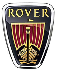 Rover Power Gains from ECU Remapping