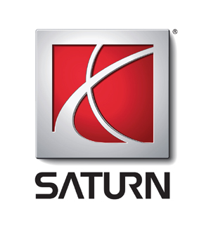 Saturn power Gains from ECU Remapping