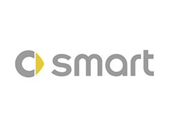 Smart Power Gains from ECU Remapping