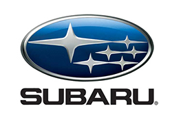 Subaru Power Gains from Engine Remapping