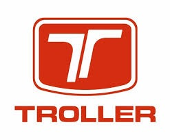 Troller Power Gains from ECU Remapping