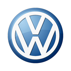 Volkswagen Power Gains from Engine Remapping